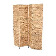 folding screens room dividers uk. full image for bedroom divider screen 80 vintage room uk castine x folding screens dividers