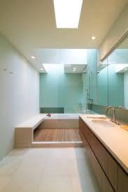 bathroom design seattle. Bathroom Design Contemporary-bathroom Seattle