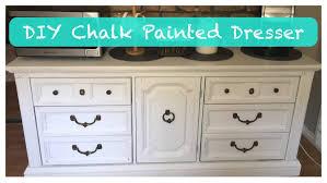 dyi chalk paint diy chalkboard baking soda kitchen cabinets furniture best wax for bedroom