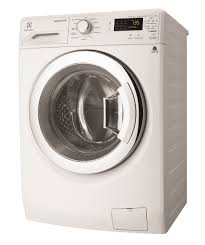 electrolux 24 washer. electrolux eww12753 7.5kg washer 4.5kg dryer combo 24