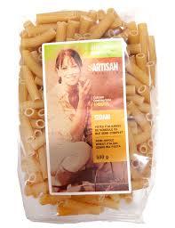 Qualité garantie par l'entrepôt italien, l'épicerie fine italienne en ligne. Pates Alimentaires Archives Artisan Tradition