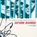 Atom Bomb album by The Blind Boys of Alabama