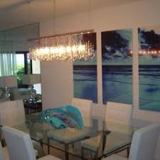 doma home furnishings interior designers decorators in saint