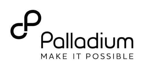 Palladium Official Job Recruitment – Graduate Operations Officer