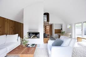 modern house inside. 60 Scandinavian Interior Design Ide. Modern House Inside I