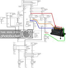 2010 mazda 6 headlight wiring diagram wiring library escape city com • view topic headlight upgrade image 2010 mazda 6 headlight wiring diagram