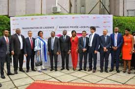 Net Worth Of Business Scb Cameroon Opens Private Bank For High Net Worth