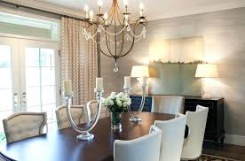 chandelier size for room determine the right size chandeliers for your rooms how to choose chandelier chandelier size for room