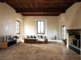 daltile san francisco tiles tiles for bathrooms ceramic tile kitchen floors fascinating daltile south san francisco
