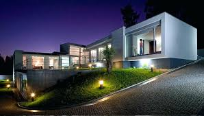 modern house architect architecture amazing modern house design garden modern house architecture plans modern architecture house