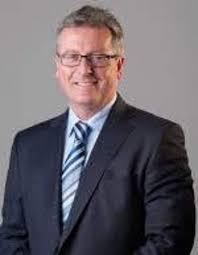 Nearly £400,000 paid in salary and bonus to Manx Telecom boss | News |