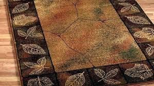 area rugs popular floors carpet fire pit custom rug pad types of