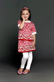 Childrens Clothing Designer Kids Designer Clothes Beauty Clothes