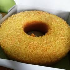 Yukkk dapatkan cara lain menikmati labu dalam sensasi labunzam. Makanan Berbahan Labu Kuning Yang Pas Untuk Camilan Cobain Yuk Merahputih