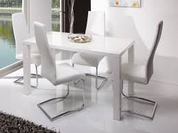 dining room furniture White Dining Table Set Dining Table Sets