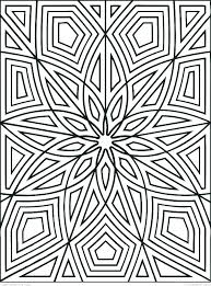 celtic coloring pages coloring pages good kids free design page outstanding geometric cross mandala letters pin celtic coloring pages