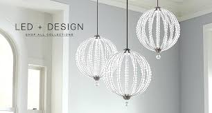 chandelier light fixtures collection chic chandelier by aladdin chandelier light fixture lifts