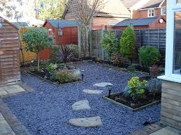 Small Picture How to Design a Garden from Scratch