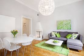 modern green rug living room sketch living room design ideas