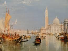 file venice the dogana and san giorgio maggiore by joseph mallord william turner