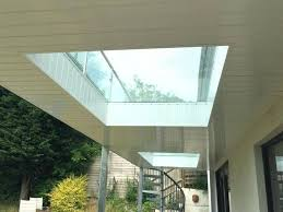 glass roof panels medium size of corrugated plastic roofing conservatory glass roof panels glass roof house