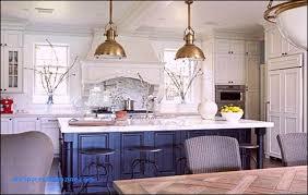 rectangular kitchen island lighting unique island lighting kitchen beautiful kitchen