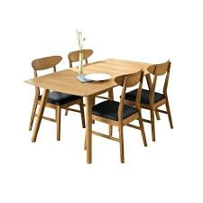 dining tables for 4 bolero round