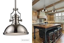 chadwick pendant light elk lighting kitchen lighting kitchen