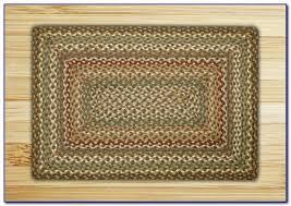braided wool rug diy