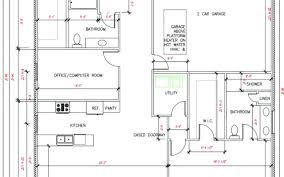 bathroom floor plans walk in shower. Bathroom Floor Plans Walk In Shower With Blueprints .