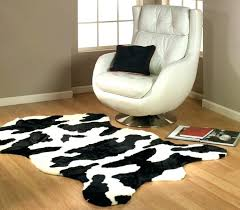 cow shaped rug cow print area rug surprising rug area great kitchen outdoor rugs on cow cow shaped rug