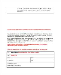 Sample Masshealth Fax Cover Sheet Masshealth Agency Medicaid ...