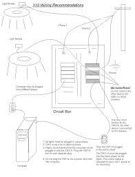 x 10 wiring diagram pool billiard software, pos software pool light transformer wiring diagram Pool Light Wiring Diagram #17