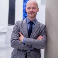 "30+ ""Ollie Fink"" profiles   LinkedIn"