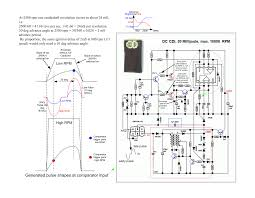 yamaha raider engine diagram yamaha wiring diagrams online