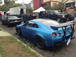 nissan skyline fast and furious 6. 2012 nissan gtr r35 bensopra the fast and furious wiki fandom powered by wikia skyline 6