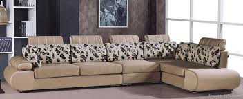 fabric sofa set designs 1