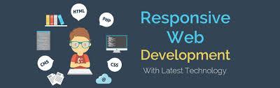 Top Web Designing Company In Noida Kenil Network Web Development Company In Noida Best Data