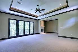 recessed ceiling fan recessed fan idea with five blades replace ceiling fan with recessed lighting