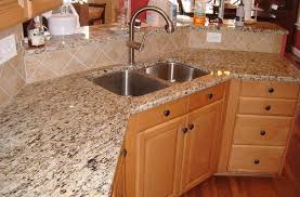 laminate countertops that look like granite. Contemporary Look Refinish Laminate Countertops To Look Like Granite Painting Formica  Awesome Kitchen With That