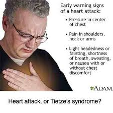 sharp pain in chest. chest pain is an enigma that baffles the understanding but can be explained. sharp in