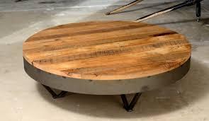 furniture Imposing Ideas Unfinished Pine Furniture Stunning