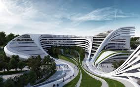 high tech modern architecture buildings. High Tech Modern Architecture Buildings New In Great