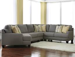 Costco Furniture In Store 2017 Best Quality Sectional Sofas Costco ...