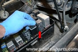 1984 porsche 944 fuse box schematic modern design of wiring diagram • 83 porsche 944 fuse box wiring library rh 78 mac happen de 1984 porsche 944 fuse diagram porsche pedal box