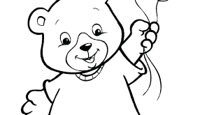 coloring pages for 3 year olds with coloring for 4 year coloring pages for 4