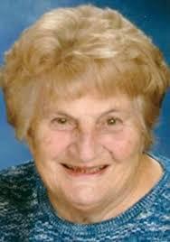 JOAN LEE (REGNEY) SMOLAR - Obituaries - The Times - Beaver, PA