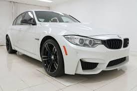 2015 bmw m3 white. Simple Bmw 2015 BMW M3 In Alpine White Throughout Bmw White S