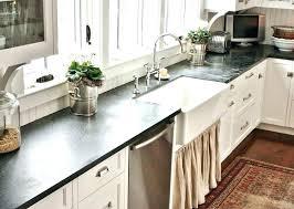 quartz grey countertops 3 quartz countertops grey and white black quartz countertops with grey cabinets