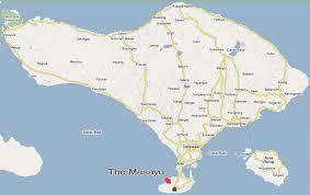 the masayu Bali Google Maps location map & bali map google maps ubud bali